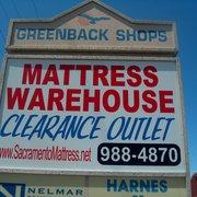 """Deals For Modern Sleep 4-1/2"""" Sofa Bed Memory Foam Mattress. Replacement Sofa Bed Mattresses. Memory Foam Mattress SALE!..."""