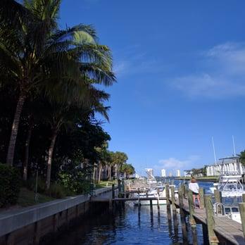 Frigates North Palm Beach Fl