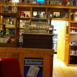 Kunst - Café - Antik Alexander & Thomas GmbH, Dresden, Sachsen