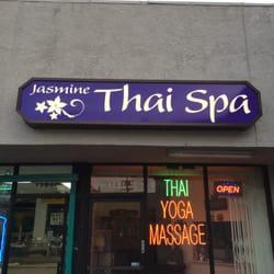 spa norrland thai massage jasmine