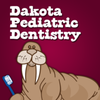 Dakota Pediatric Dentistry: Teeth Whitening