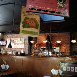 Buffalo Bill s Brewery...