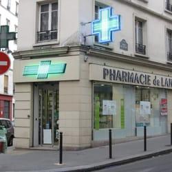 rosuvastatin medicament sans ordonnance