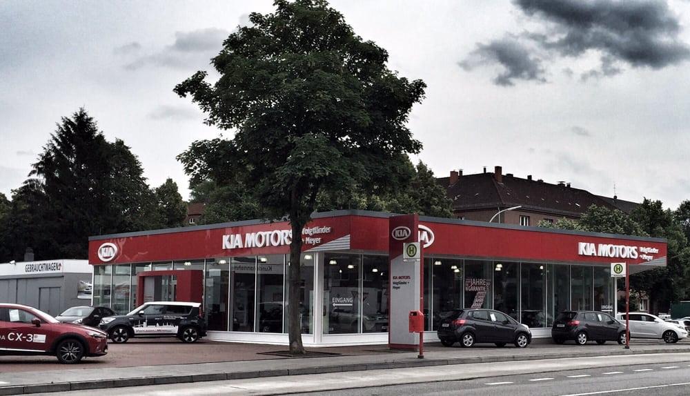autohaus voigtl nder meyer autowerkstatt barmbek nord hamburg beitr ge fotos yelp. Black Bedroom Furniture Sets. Home Design Ideas