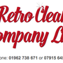 The Retro Cleaning Company