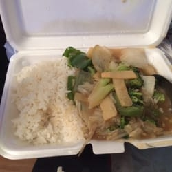 Number 1 Chinese Kitchen Chinees Rahway Nj Verenigde Staten Reviews Foto 39 S Yelp