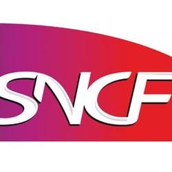 Sncf Direction Générale et Services Centraux, Paris