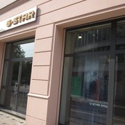 G-Star Raw Store Berlin, Berlin-Mitte, Berlin, Germany
