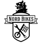 Nordbikes