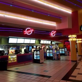 Regal cinemas garden grove 16 121 photos 283 reviews for Regal theater garden grove