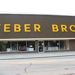 Weber Bros Teutopolis Il Yelp
