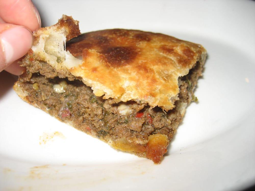 Tajine moroccan restaurant st ngt 15 foton for Aicha moroccan cuisine san francisco