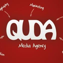 QUDA GmbH, Berlin