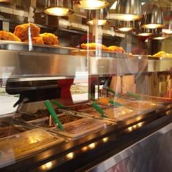 Indi s fast food restaurant chicken wings louisville for Fish restaurants louisville ky