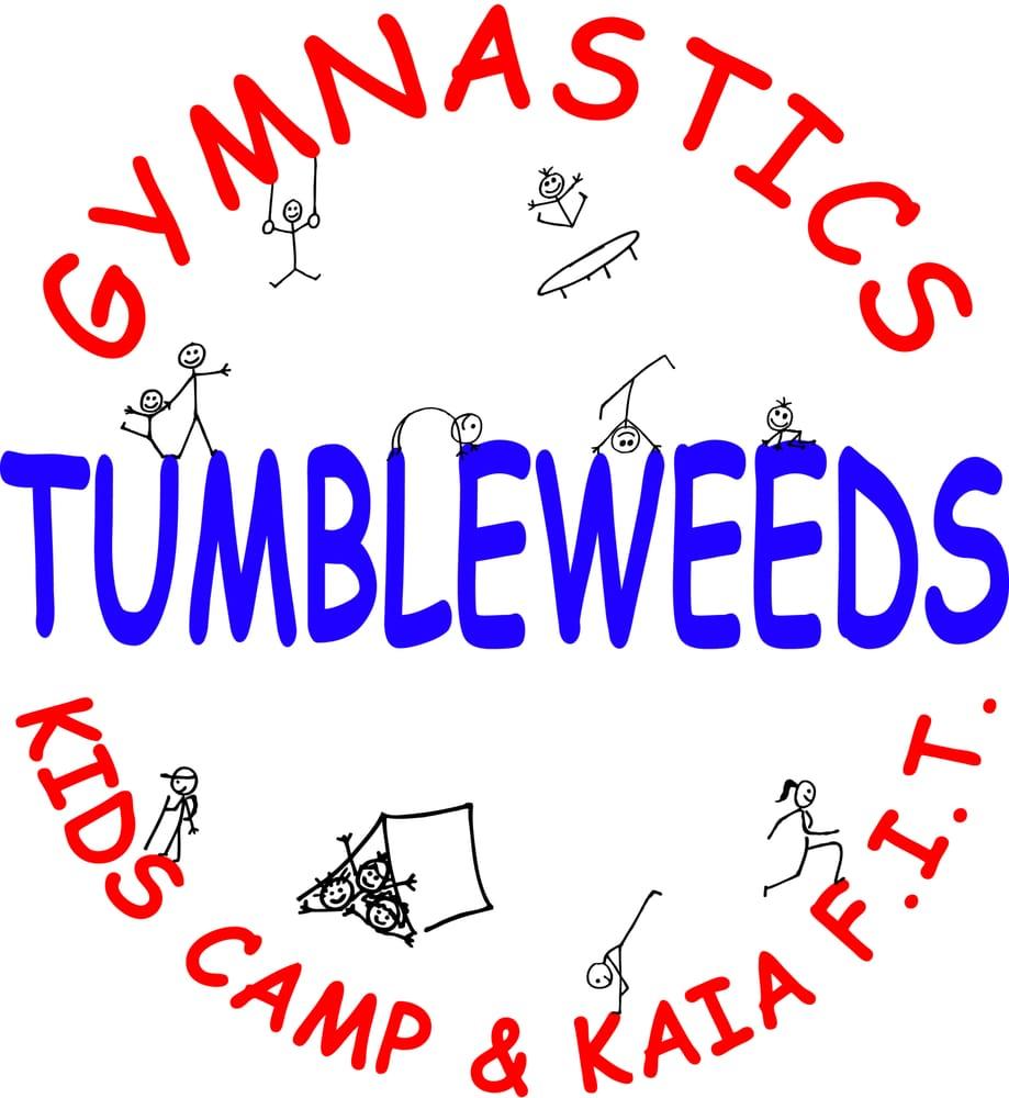 Minden (NV) United States  city photo : Tumbleweeds Gymnastics Kids Camp Minden, NV, United States ...