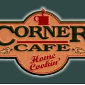 Corner Cafe Kansas City Yelp