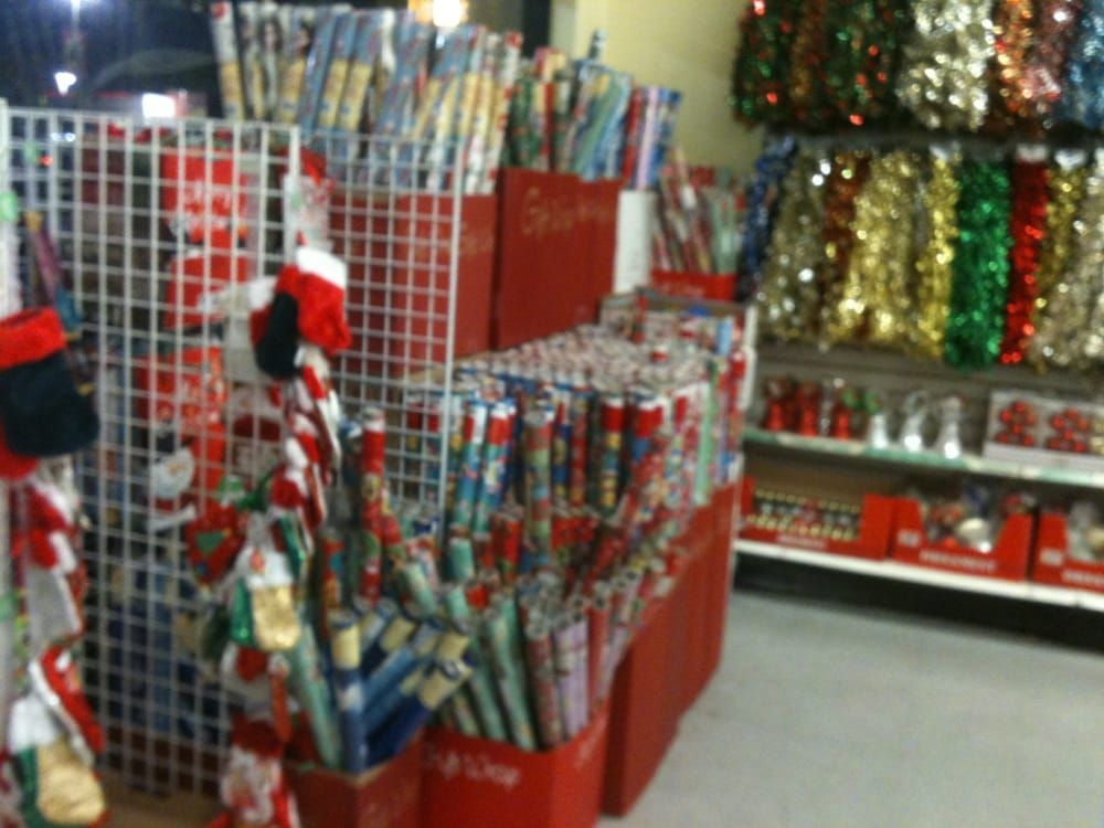 Dollar tree discount store bakersfield ca reviews for Craft stores bakersfield ca