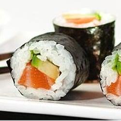 happy sushi leipzig japanese restaurants kantstr 30 leipzig sachsen germany reviews. Black Bedroom Furniture Sets. Home Design Ideas