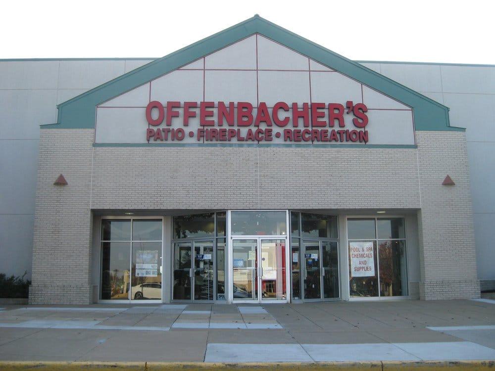 Offenbacher S Furniture Stores Fairfax Va Reviews Photos Yelp