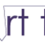 www.ashirttofit.com, Manchester