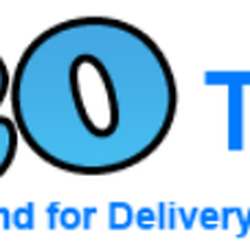 H2O To Go logo  H2o Logo Png