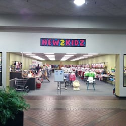 Clothing stores in green bay wi Women clothing stores