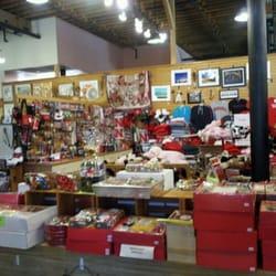 From Nebraska Gift Shop Souvenir Shops Lincoln Ne Yelp