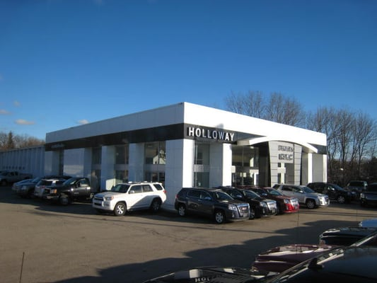 holloway buick gmc cadillac portsmouth nh yelp. Cars Review. Best American Auto & Cars Review