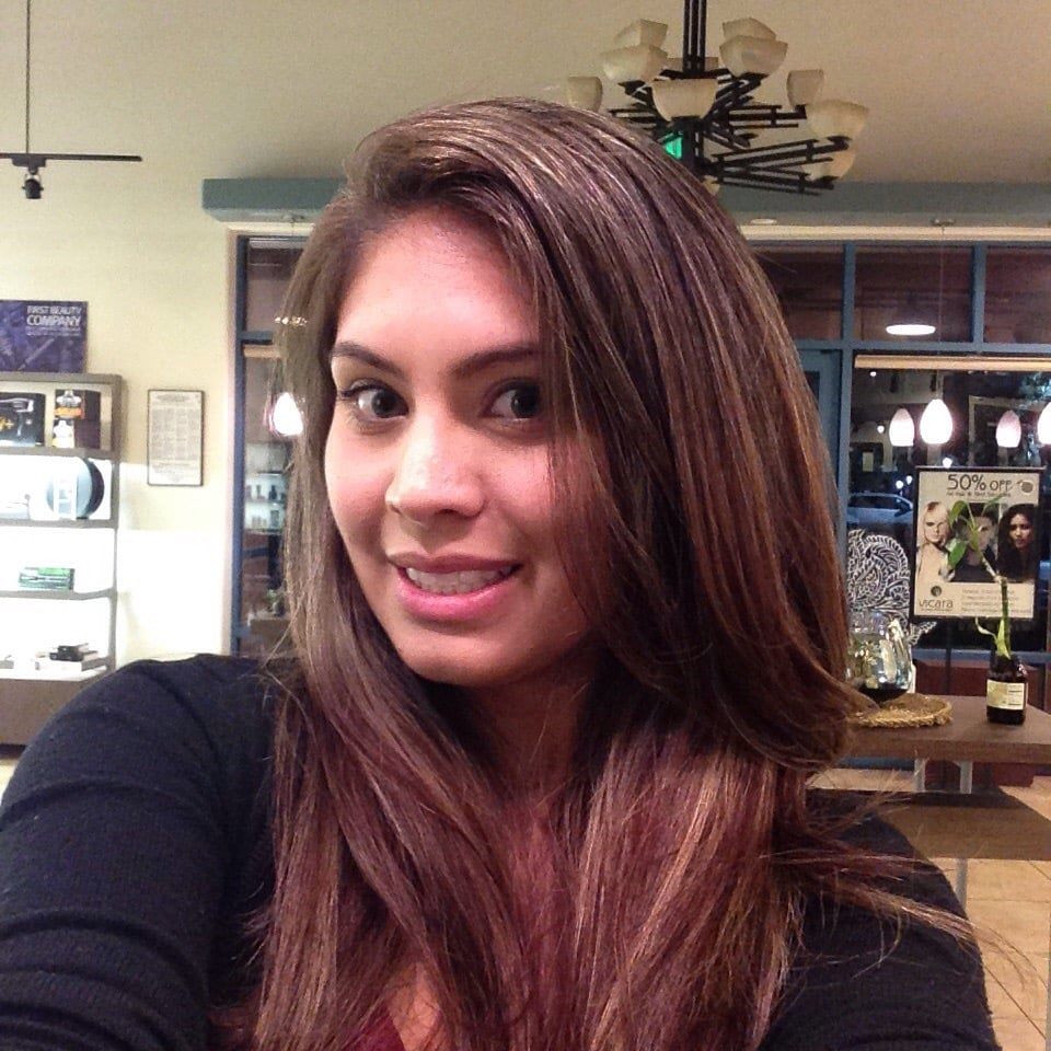 Rancho Cucamonga (CA) United States  City new picture : ... Salon Hair Salons Rancho Cucamonga, CA, United States Yelp