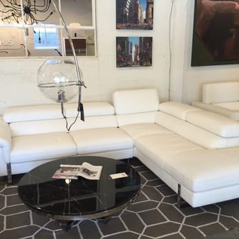 Direct Furniture Outlet 76 Photos 14 Reviews Furniture Shops 1005 Howell Mill Rd Nw