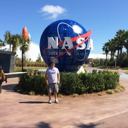 show user reviews kennedy space center shop orlando florida