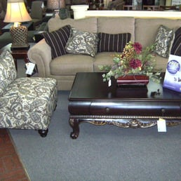 Southern Furniture Company Furniture Stores 4000 N Washington St Forrest City Ar Phone
