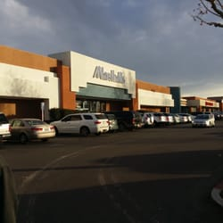 Clothing Stores in Lancaster, California | Facebook