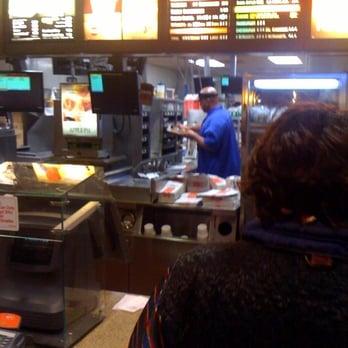 L McDonald Dont Keep Running Be My Love