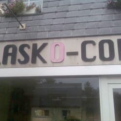 Blasko Copy GmbH, Hilden, Nordrhein-Westfalen
