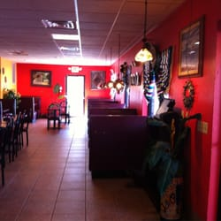 Mexican Restaurants In Sullivan Mo