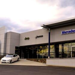 Skyland Automotive Asheville Nc United States Yelp