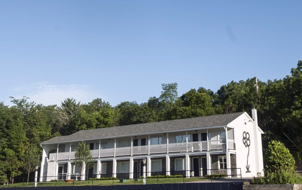Hotel Dylan Woodstock Ny Reviews