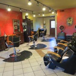 goshia�s nail amp hair design 11 photos hair salons
