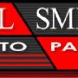 Bill smith auto parts bilmekaniker verkst der for Wrights motors north danville il