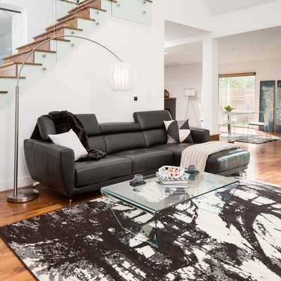 Mobler Furniture Richmond BC Canada Yelp