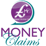 MoneyClaims.net