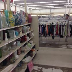 Clothing stores louisville ky. Clothing stores