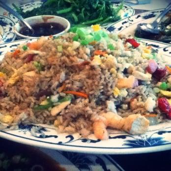 Lucky Garden Chinese Seafood Restaurant 58 Photos 31 Reviews Cantonese Restaurants Belle