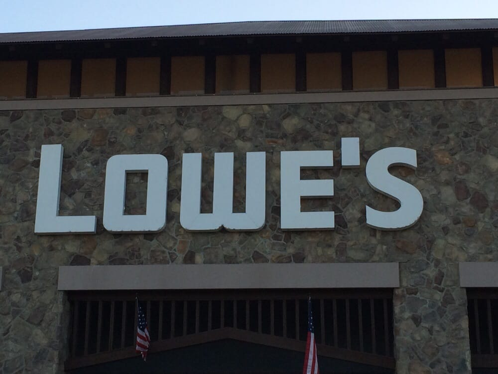 Lowes Jobs In Myrtle Beach Sc
