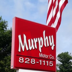 Murphy Motor Company Car Dealers Raleigh Nc Photos
