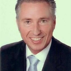 Martin Eichhöfer, Vermögensberatung, München, Bayern