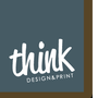 Think Design and Print
