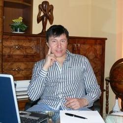 Der Preisoptimierer für Dienstleistungen - Ich vermittle zu, Passau, Bayern, Germany