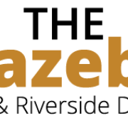 The Gazebo Pub and Riverside Dining, Kingston Upon Thames, London